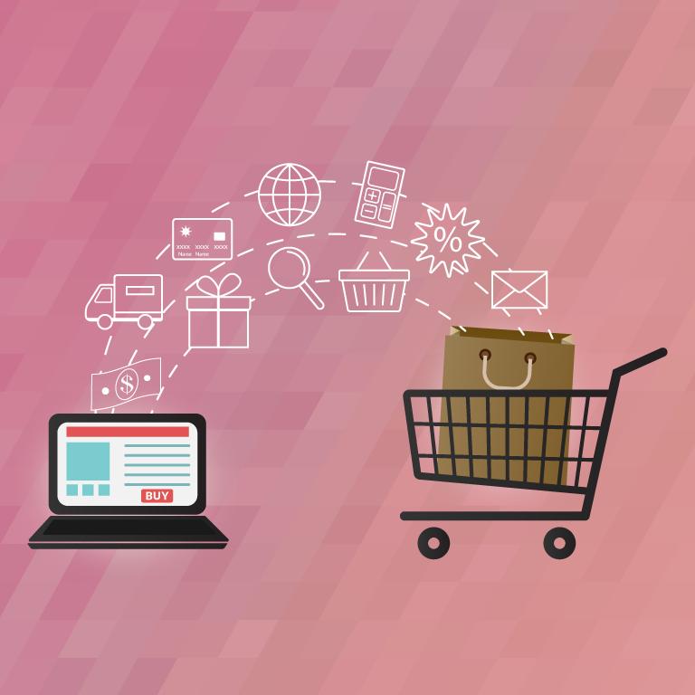 e-commerce-tab.png